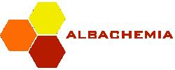 AlbaChemia